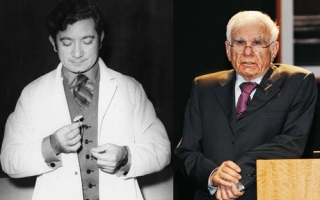 Picture for 5 Pakistani Inventors who made a difference in the world